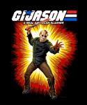 G.I.Jason-final-working