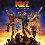 Kill final
