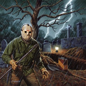 NECA Jason 6 final