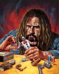 Rob Zombie Horrorhound final small