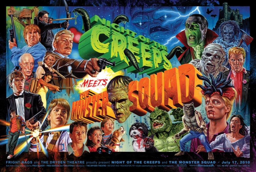 creeps monster squad final web