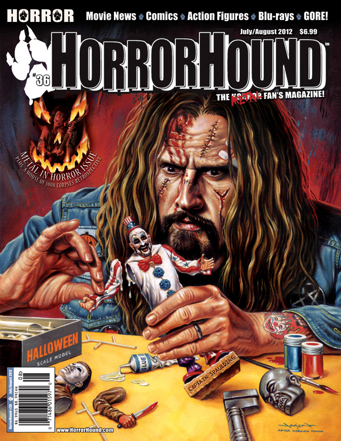 horrorhound36cover