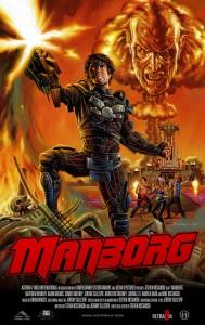 manborg-edmiston-poster-thumb-630xauto-34392