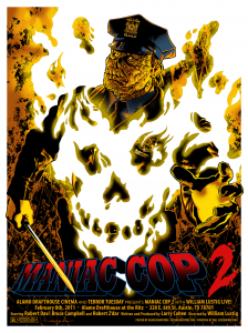 maniac-cop-2-final