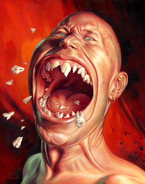 teeth final web